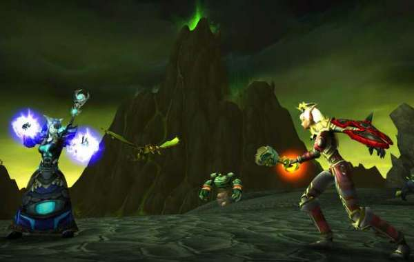 WoW Burning Crusade Classic: The ability to spit at the player has been cancelled