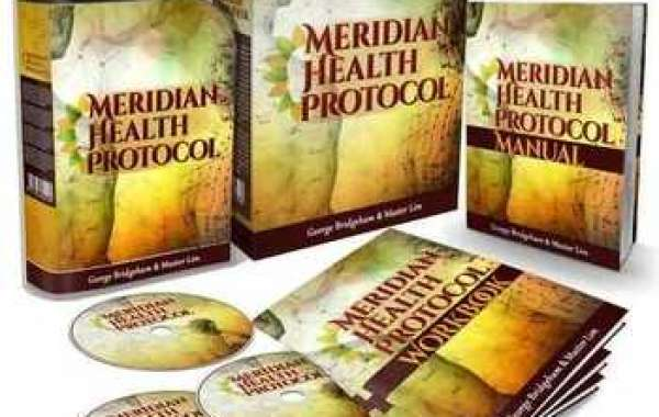 Meridian Health Protocol Reviews - Does Meridian Health Protocol Work For Everyone?