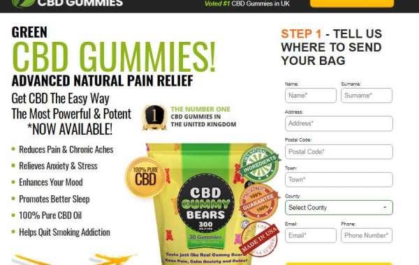 https://www.facebook.com/Green-CBD-Gummies-UK-105518411864044