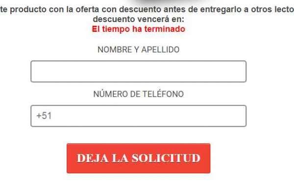 Gialuron Revita- revision-precio-comprar-crema-beneficios-donde comprar-en Perú