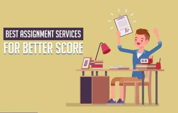 Best Paper Writing Service Help Online