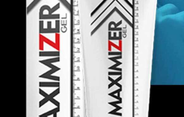 Maximizer- รีวิว - ราคา - ซื้อ - เจล - ประโยชน์ – หาซื้อได้ที่ไหน ในประเทศไทย