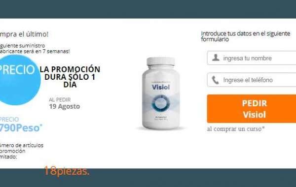 Visiol-revision-precio-comprar-tabletas-beneficios-donde comprar en Mexico