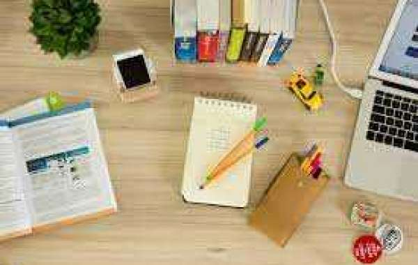 Guidelines to Revise Your Essay Drafts Guide-2021