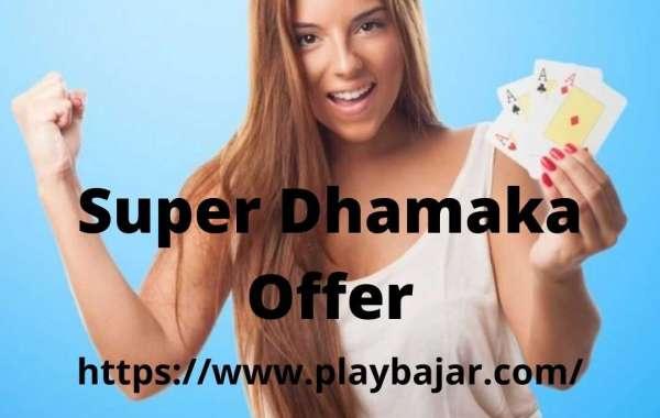 Play Bazaar : Satta King : Satta Matka : Satta Result : Satta Bazar