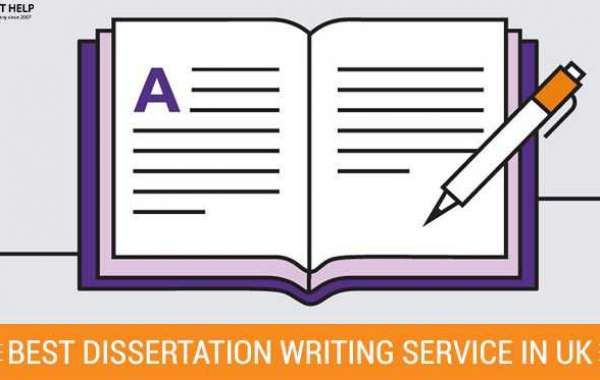 4 STEPS TO PRESENT THE RESEARCH METHODOLOGY IN A DISSERTATION