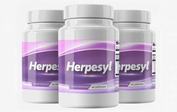 Herpesyl Reviews  – Is Herpesyl Supplment Help To Herpes Infection? Must Read