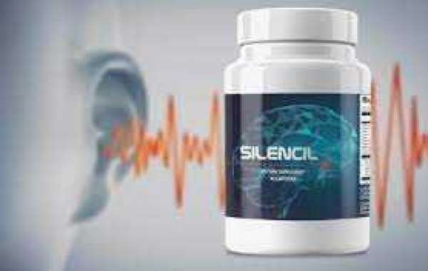 Silencil Reviews - Is Silencil Supplement Safe to Use? Buyers Reviews