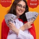 SATTA BAZAR REWARD Profile Picture
