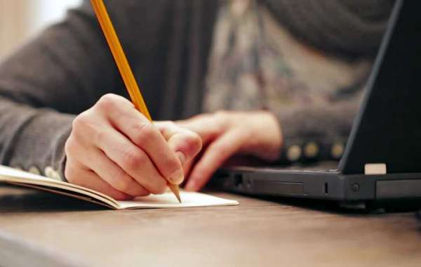 A complete Information to write a best term paper in 2021
