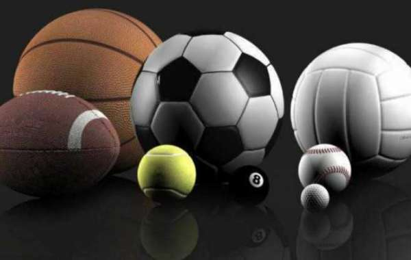 Features of sports betting