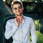 mark koziel Profile Picture