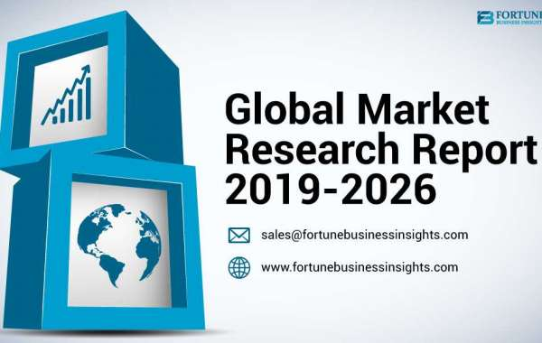 Aircraft Antennas Market Size Report 2019, Recent Trends, Share, and Growth forecast to 2026