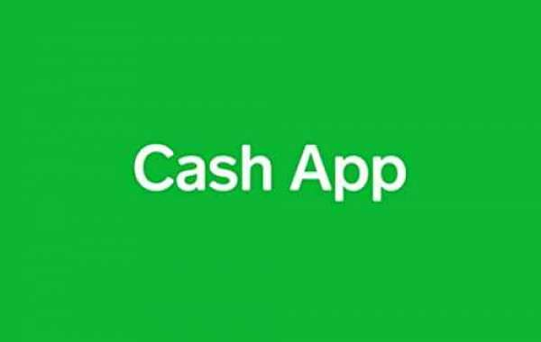 How To Approach Sutton Bank Cash App Phone Number For Any Card Related Problems?