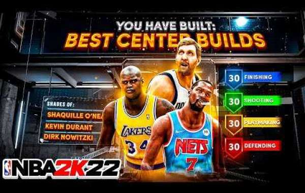 In NBA 2K22 how do the league's biggest stars fare in terms of player ratings