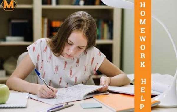 Aspects to consider before hiring a math assignment helper