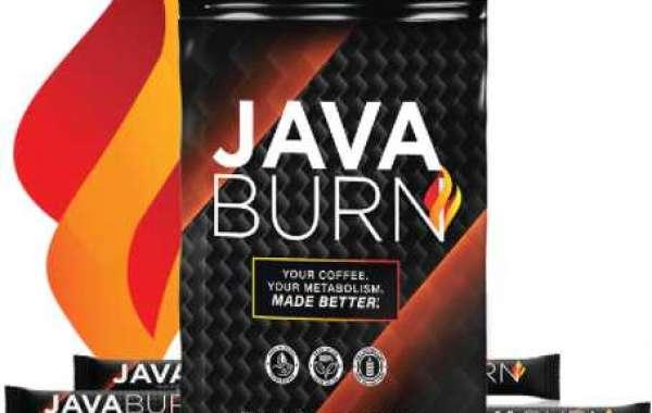 Javaburn Coffee - Any Bad Side Effects? Read Inside