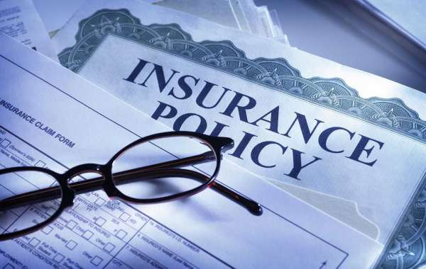 Let The Insurance Handle Your Business Future