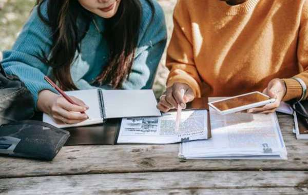 4 tips prepare a presentable case study assignment