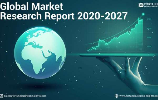 Satellite Manufacturing and Launch System Market Overview, Size, Share and Trends 2020-2027