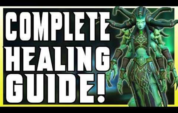 The Best Professions in World of Warcraft Classic for Making WoW Gold