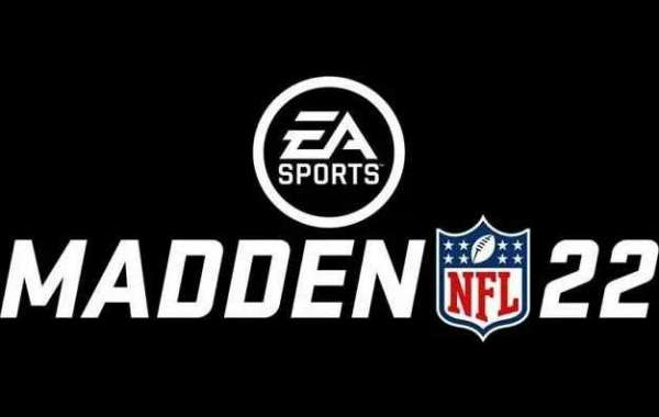 Madden 22 Every Game Mode Guide
