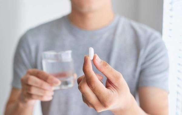 vigor now male enhancement pills