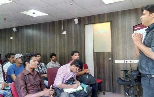 Best Data Science Course in Mumbai