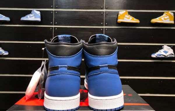 2022 Best DQ4904-100 WMNS Air Jordan 4 Blank Canvas Shoes