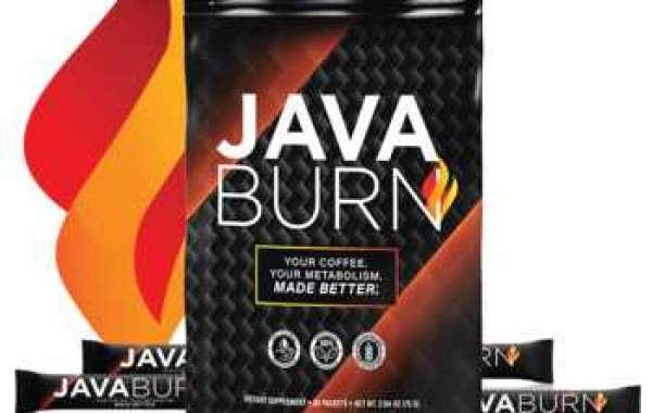 Java Burn Advanced Formula - Benefits, Ingredients and Where to Buy Java Burn