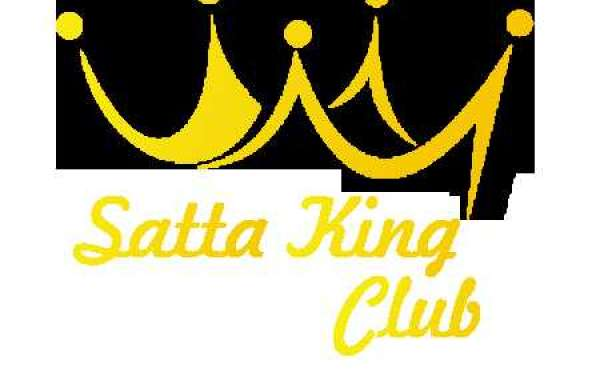 what is auto call in satta king 786