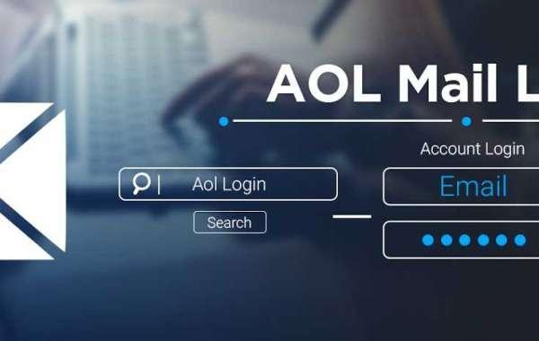 AOL mail lAogin free tutorial