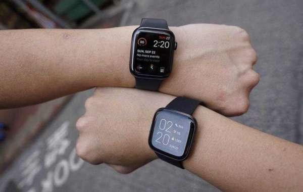 How to buy best Smart watch?