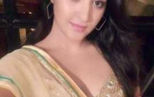 Escorts in Hyderabad for Long-Lasting Experience